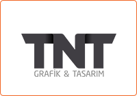 TNT Reklamcılık
